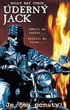 Úderný Jack (Radical Jack)