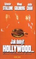 Jak dobýt Hollywood… (An Alan Smithee Film: Burn Hollywood Burn)