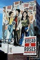Chléb a růže (Bread and Roses)