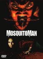 Mosquito Man (Mansquito)