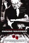 Posedlý Mahowny (Owning Mahowny)