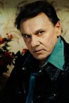 Georgij Jumatov