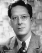 Herbert W. Spencer