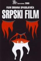 Srbský film (Srpski film)