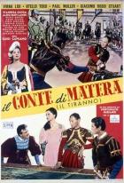 Hrabě z Matery (Il conte di Matera)