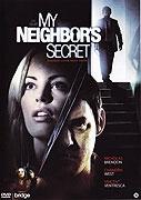 Utajený zločin (My Neighbor's Secret)