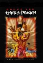 Drak přichází (Enter the Dragon)