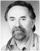 Jiří Vojta