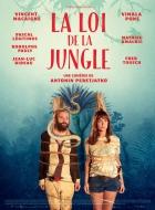 Zákon přežití v džungli