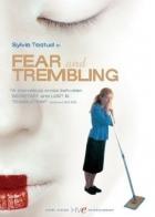 Strach a chvění (Stupeur et tremblements)
