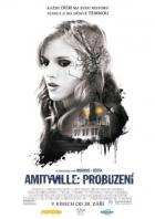 Amityville: Probuzení (Amityville: The Awakening)