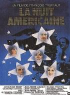 Americká noc (La nuit américaine)