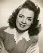 Helen Warren