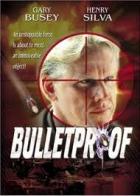 Neprůstřelný (Bulletproof)