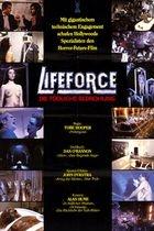 Síla života (Lifeforce)