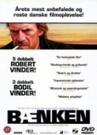 Lavička (Baenken)