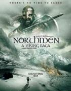 Bojovníci severu: Sága Vikingů
