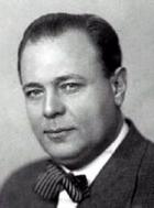 Viktor Stanicyn