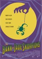 Prokletí žlutozeleného škorpiona (The Curse of the Jade Scorpion)