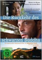 Návrat černého Buddhy (Die Rückkehr des schwarzen Buddha)