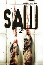 Saw 2 (Saw II)
