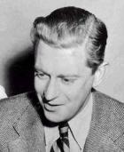 Joseph J. Lilley