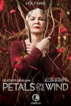 Lístky ve větru (Petals on the Wind)