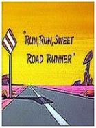 Jen si utíkej, milý běžče