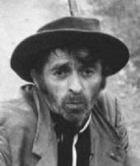 Vladimír Kostovič