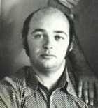 Michail Titov