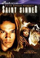 Svatý hříšník (Saint Sinner)