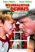 Postrach Dennis o Vánocích (A Dennis the Menace Christmas)