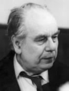 Rudolf Velický