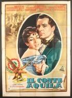 Hrabě Orel (Il conte Aquila)