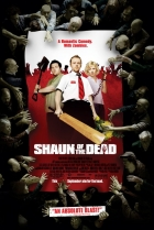 Soumrak mrtvých (Shaun of the Dead)