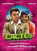 Kaktus (Le Cactus)