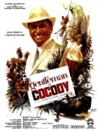Gentleman z Cocody (Le gentleman de Cocody)