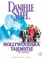 Hollywoodská tajemství (Secrets)