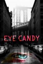 Nebezpečný flirt (Eye Candy)