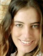 Luciana Brites
