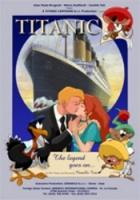 Titanic - legenda pokračuje... (Titanic: La leggenda continua...)