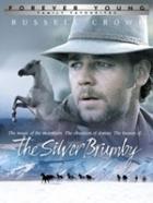 Stříbrný blesk (The Silver Brumby)