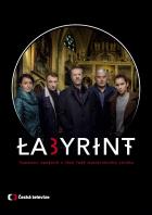 Labyrint III: Epizoda 5