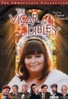 Vikářka z Dibley