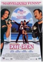 Útěk do ráje (Exit to Eden)