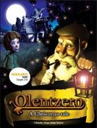 Olentzero: un cuento de Navidad