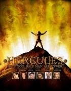 Herkules (Hercules)