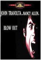 Výstřel (Blow Out)