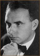 Vasilij Zajčikov