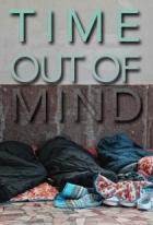 Čas beznaděje (Time Out of Mind)